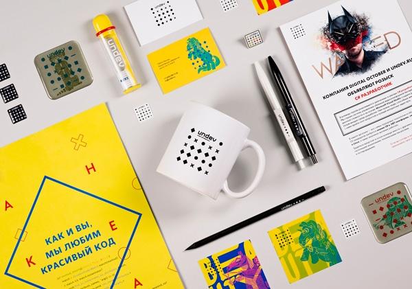 Diseñar imagen corporativa