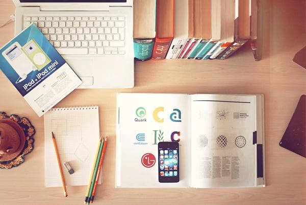 Inspiración para diseñar e imprimir flyers