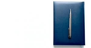 Llibreta de albaranes y talonarios personalizados