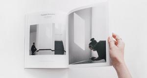 Catálogo con buenas imágenes