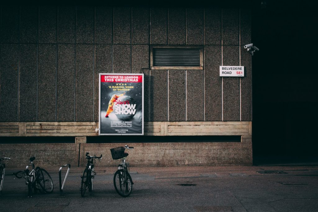 impresion-poster