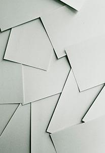 Grosor del papel