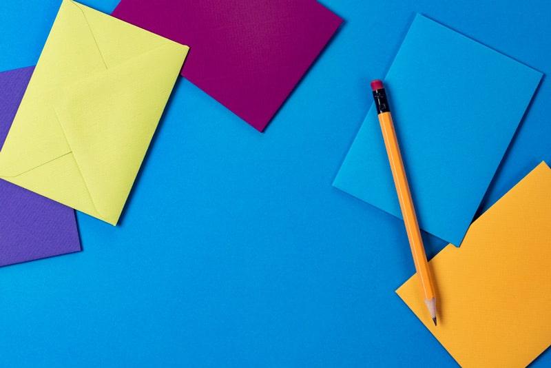 imagen-marca-color-sobre-personalizado