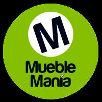 Mueble Manía