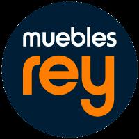 MueblesRey