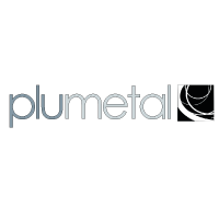 Plumetal