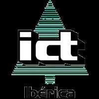 ICT Ibérica