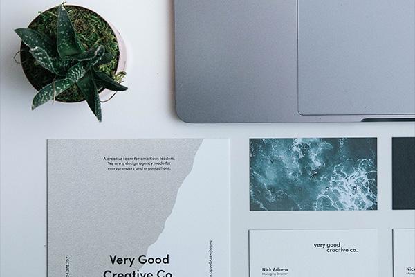 imprenta-online